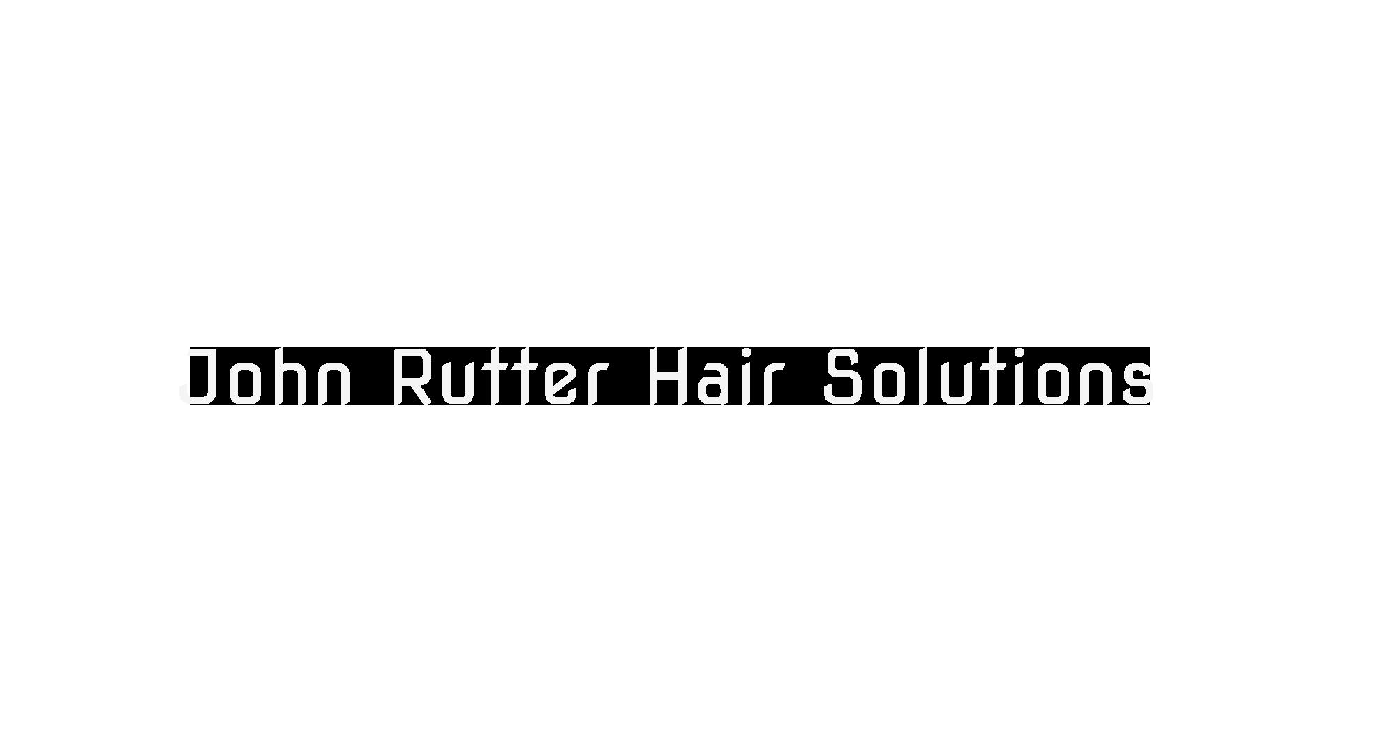 logo-hero-1