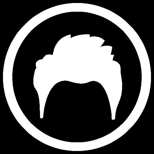 noun_Haircut_484399